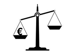 Reform des Morbi-RSA (Finanzausgleich der Krankenkassen)