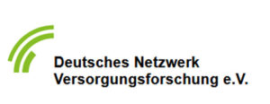 Deutsches Netzwerk Versorgungsforschung e.V.
